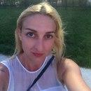 Личный фотоальбом Светланы Закировой
