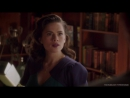 Агент Картер - 2 сезон 3 серия Промо Better Angels HD