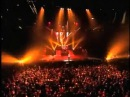 Avril Lavigne Losing Grip Live In Buffalo 2003