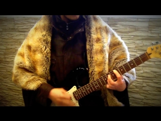 Game of thrones theme metal cover instrumental