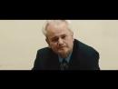 Геннадий Жуков - Не трогайте Россию_ Господа_ - 720P HD