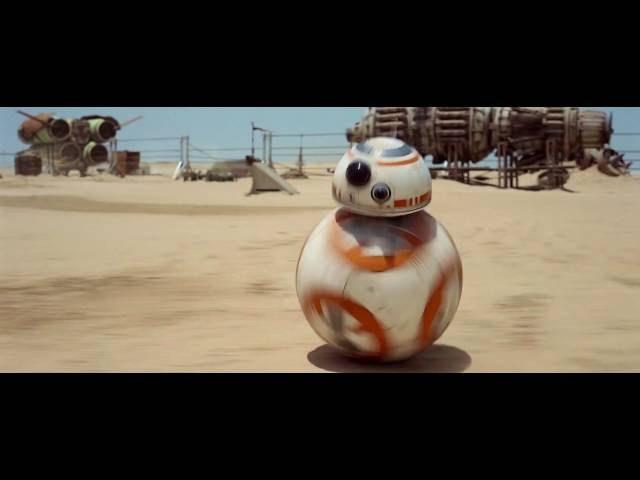 Starkiller Bass Star Wars The Force Awakens Remix Jeesh