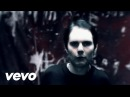 The Smashing Pumpkins - Bullet with Butterfly Wings Official Video