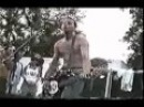 Blink-182 - Josie (18) (Live @ Warped Tour '97, Lakewood Fairgrounds, Atlanta, GA, USA, 06.08.1997)