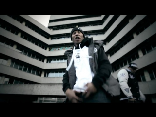 Onyx ft. dope . #wakedafucup prod. by snowgoons (dir. by home run) [official hd video]