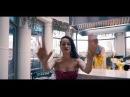 ROSE NO GOOD Toniia Santiago Remix VOGUE by SASHA AMPLITUDA DMITRY BONCHINCHE