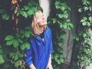 Анастасия Байкалова фотография #5