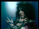 LEMMING Queen Jacula 8 03 1975