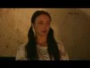 Малахольная (2009) Жанр: мелодрама