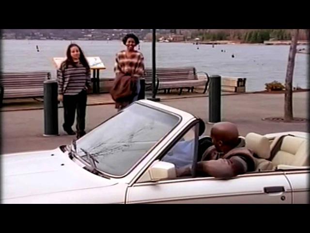 Kid Sensation Seatown Funk Video Dirty