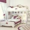 Детская Мебель Харьков
