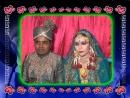 Dipu Zarin Wedding Video