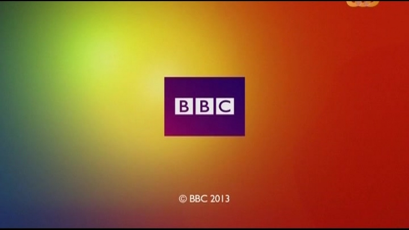 BBC Археология Тайная история Сила прошлого 3 серия