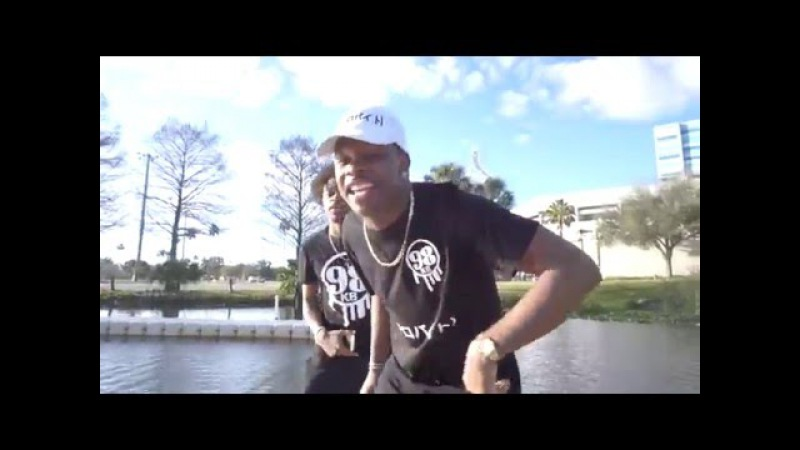 98KB It's Miggs Valente Kanuch Walked In Freestyle Video 98キロバイト