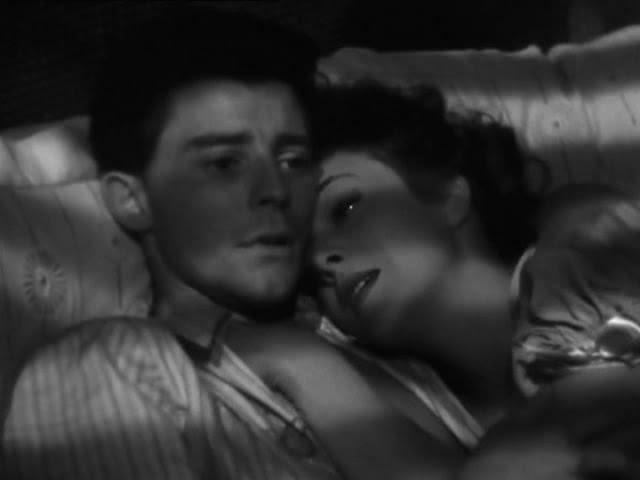 Дьявол во плоти Le diable au corps 1947