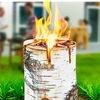 CampFire - Огонь без заморочек!
