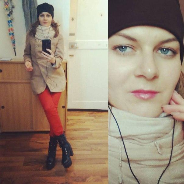 Alessia Pavlyshyn