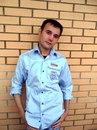 Личный фотоальбом Романа Богачева