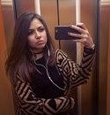 Личный фотоальбом Zoriana Yuryshynets