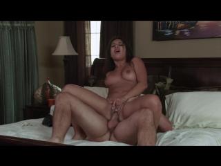 Jynx Maze - Self Pic (classic sex, latina, big ass - softcore porn HD 720)