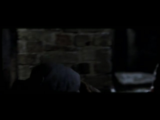 Храброе сердце Ирены Сендлер The Courageous Heart of Irena Sendler (2009) трейлер