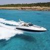 """Лодки """"LAGUNA PLUS"""". Производство ПВХ лодок."""