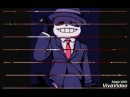 Mafiatale ~ Royalty {Mafiatale AMV}