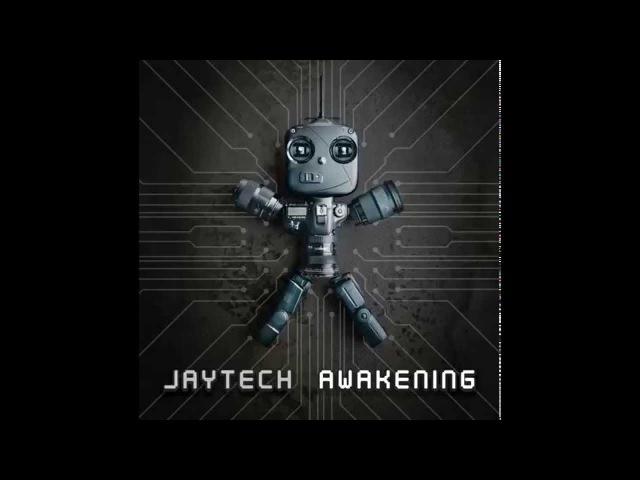 Jaytech Darkscape