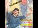 Gianni Drudi - Fiki Fiki 1988