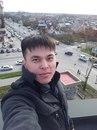 Фотоальбом Константина Беззубова