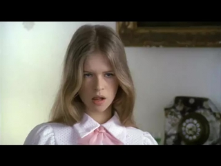 Я буду ей отцом - 1974 - bambina_vp8_009
