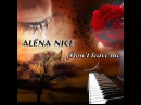 Alёna Nice - Don't leave me (Original Mix)