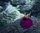 Оля Ермолаева фотография #31