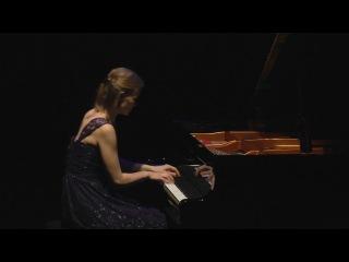 Sergei Rachmaninov. Preludes