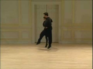 072 Late Nineteenth Century Dance Star Schottische