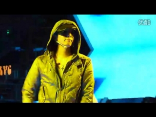 [HD] 04062012李準基 Lee Joon Gi Born Again Rehearsal Stage  sonatina0417( fancam. 1 )