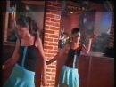 Olga Ayvazyan Sevuk sirun yar Mek zham Ur es Ampela shurj@ im Mer show H2 2009