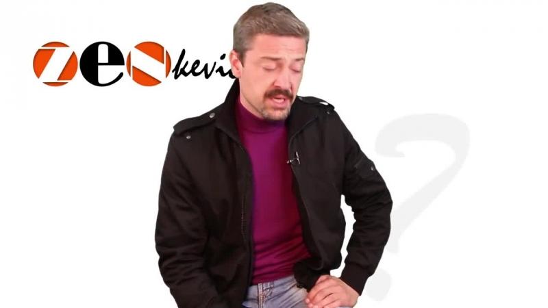 «?» 012 Подведение итогов конкурса 2014