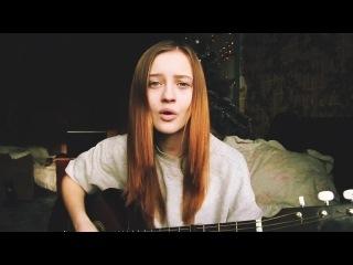 Девушка красиво поет,красивая девушка классно спела,крутой голос,шикарный голос,талантливая девушка хорошо поет