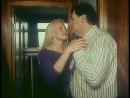 'Бабник' (1990) - 'Что бы я без тебя делала?'