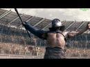 Best fight scenes of Spartacus: Vengeance (5 series) HD 3 6