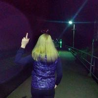 Zulya My-Life-My-Rules