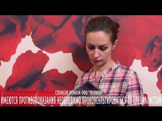 ОК АПГРЕЙД (Upgrade) 1 серия 1 сезон