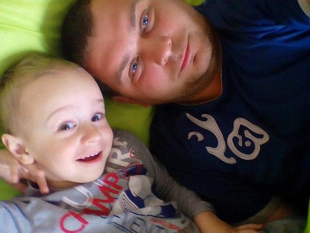 Виталий Романча, 33 года, Хорол, Украина