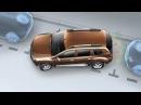 Популярное видео Рено Дастер - как установить парктроник самостоятельно на Renault Duster