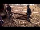 2017 03 03 ліквідація боєприпасів Козельщинський район