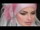 Dubai Dream ~Arabic Music