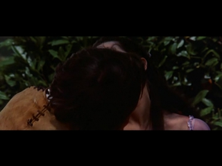 Великолепная Антония, поначалу монахиня, а после фурия (1972).Италия La bella Antonia, prima Monica e poi Dimonia