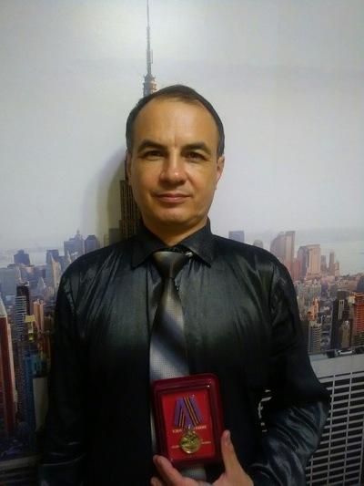 Айдар Валиулов