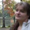 Ekaterina Pestova